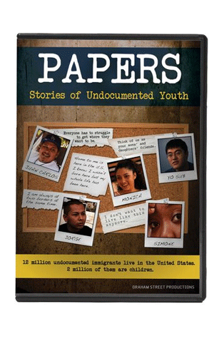 Papers_the_movie